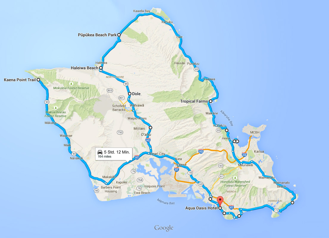 map-hawaii